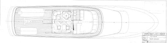 freemont upper deck