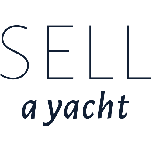 sell a yacht