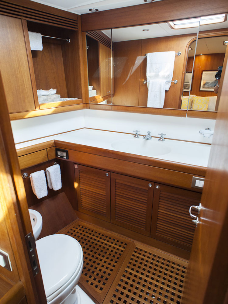 skip n bou interior ensuite bathroom