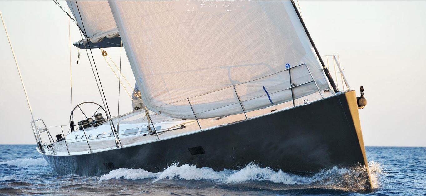 Felci71 yacht2000