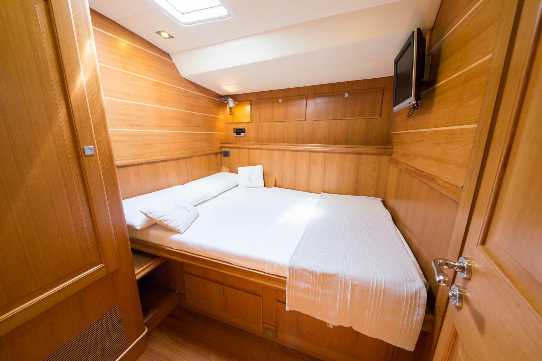 Videlle felci71 guest cabin