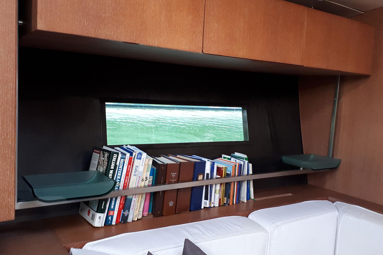 Vismara78 books