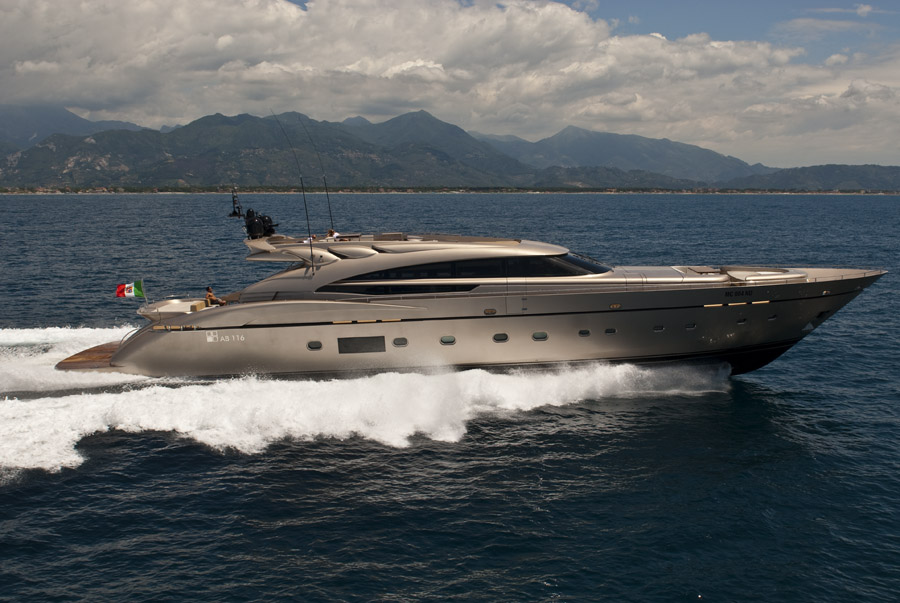 musa motor yacht for sale equinoxe international