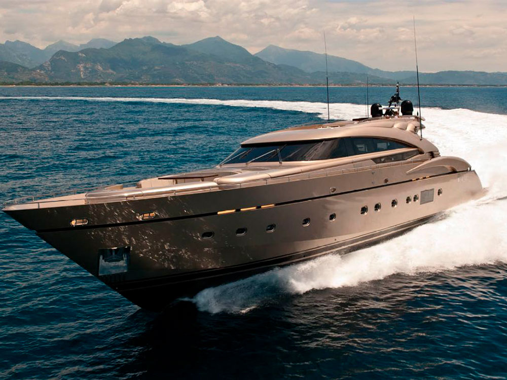 ab yachts musa for sale equinoxe international
