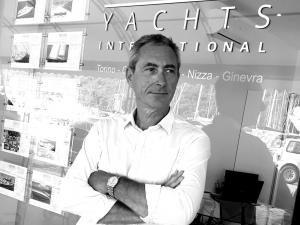 Daniele Botticini