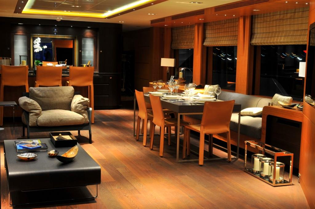 meya_mey_yacht_salon