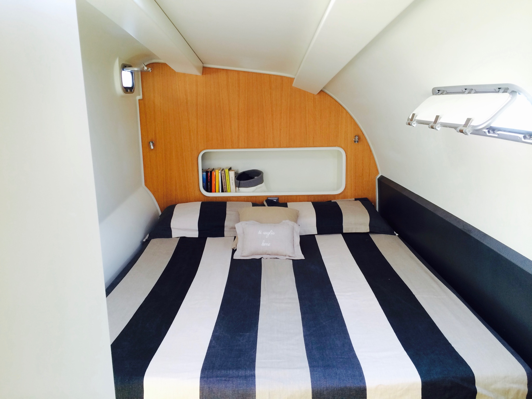 obi-one-catamaran-cabin
