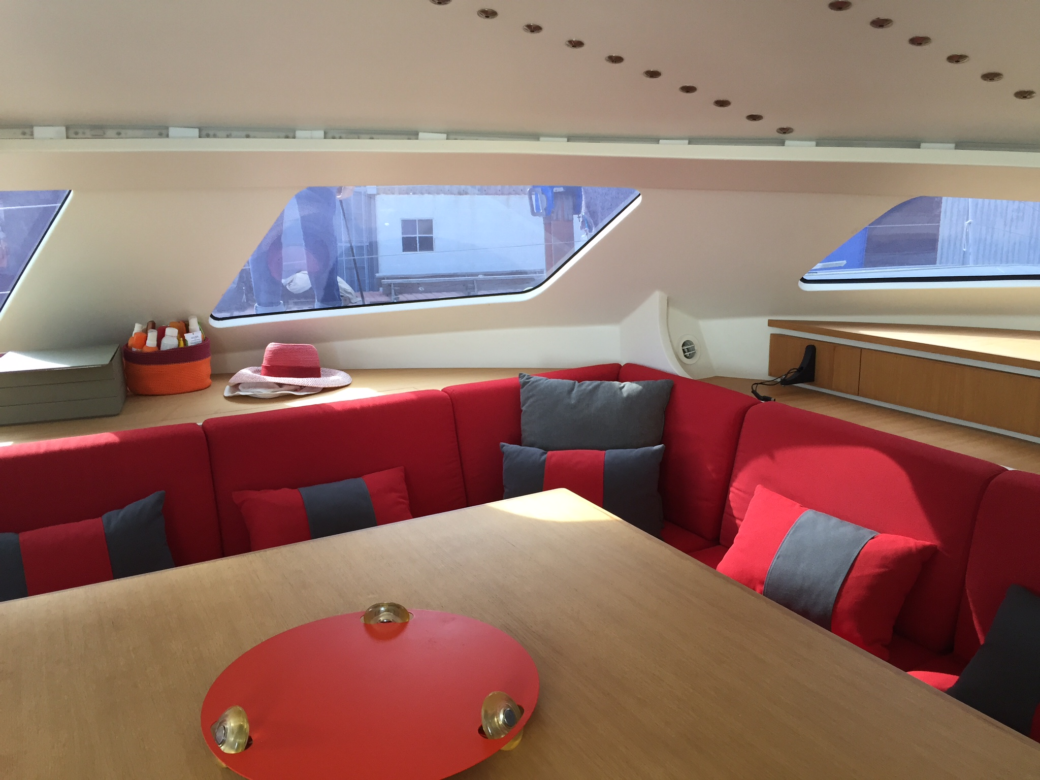 obi-one-catamaran-interior