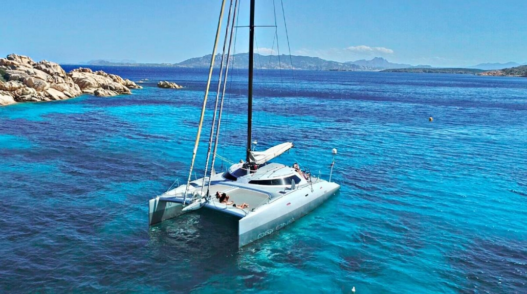 obi-one-catamaran-cruising