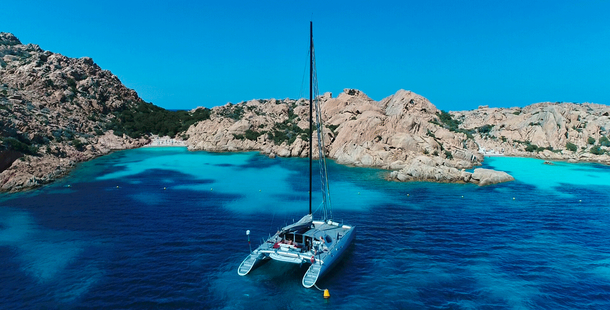 obi_one_catamaran