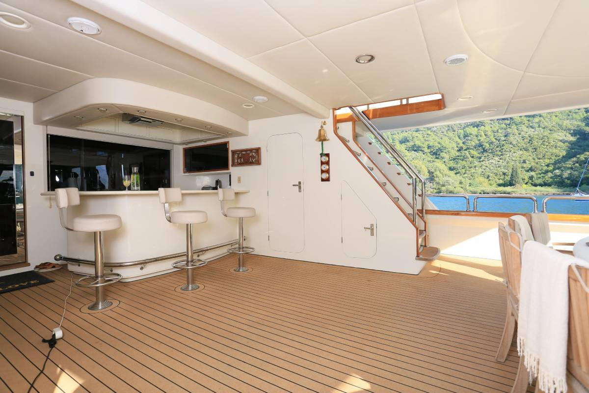 forty_love_aft_deck