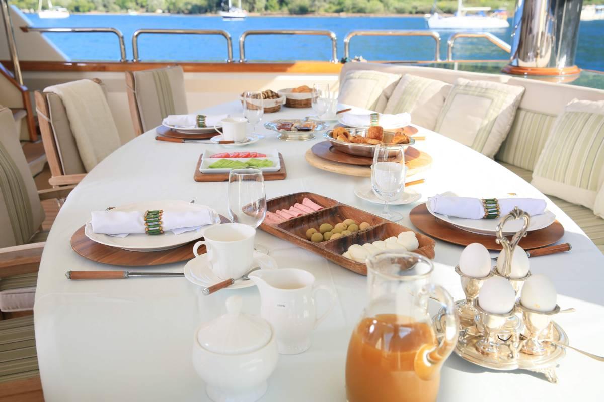 forty_love_breakfast