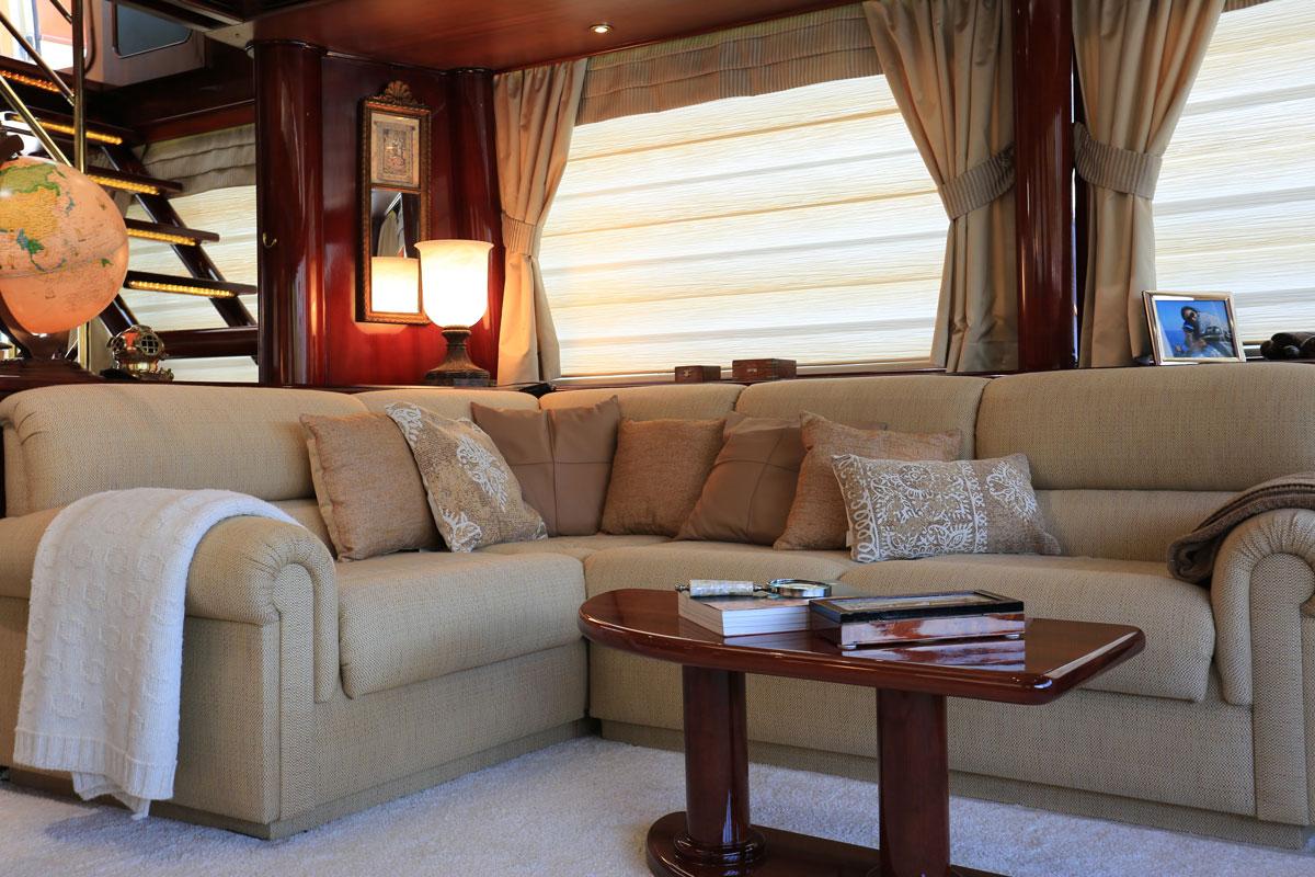 sofa forty love