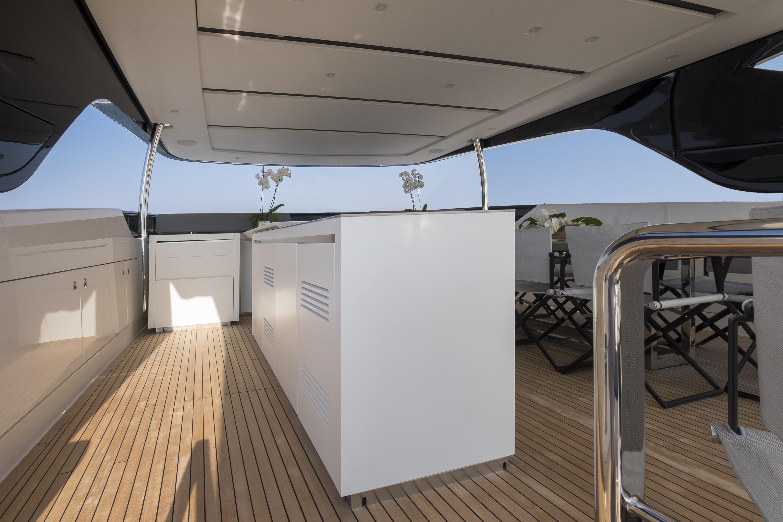 SL 106.644 deck