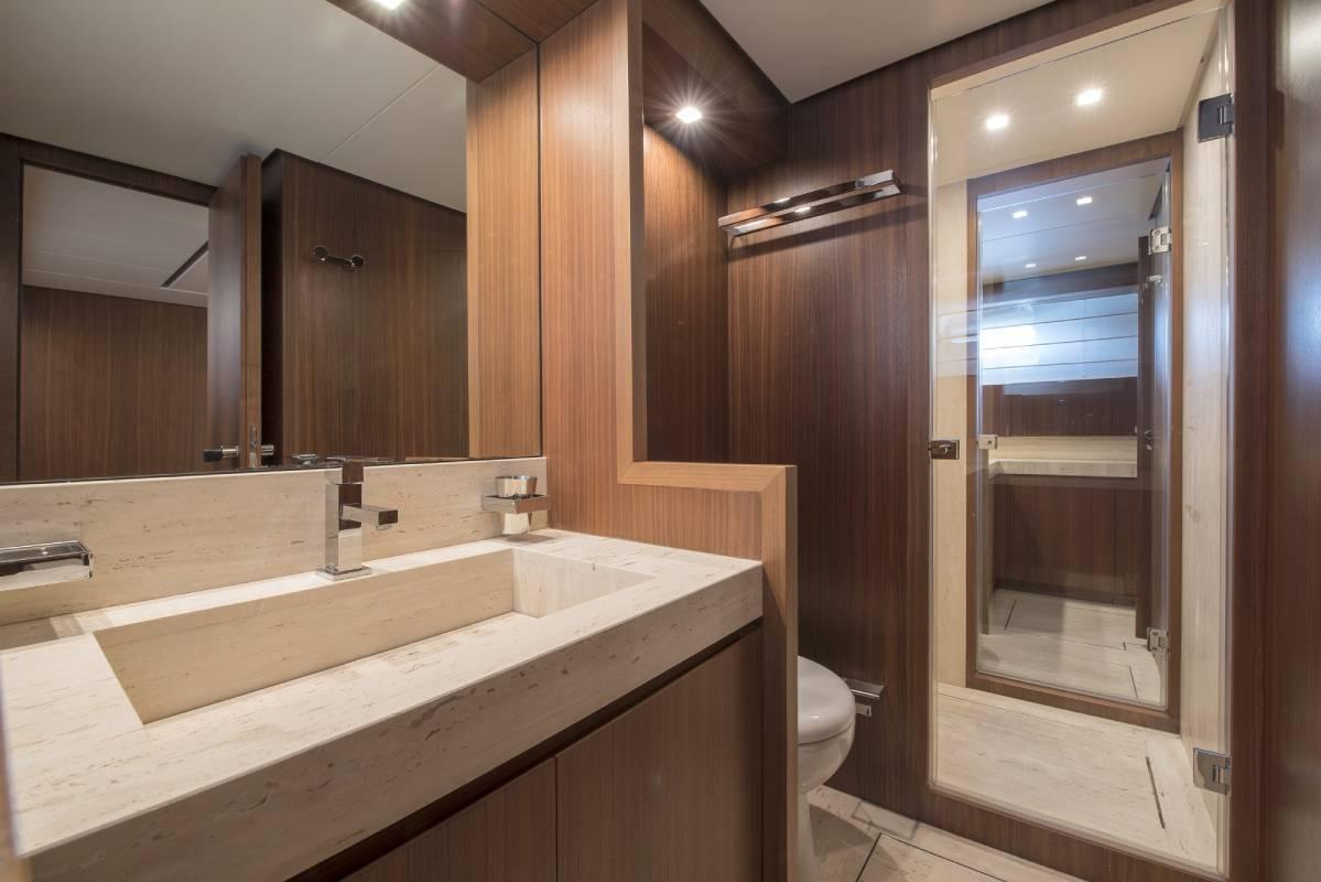 SL 82.548 toilet