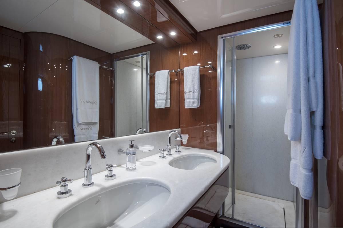SL 88.433 toilet