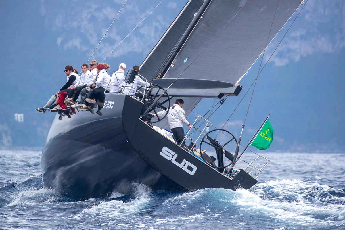 sud muylius yacht