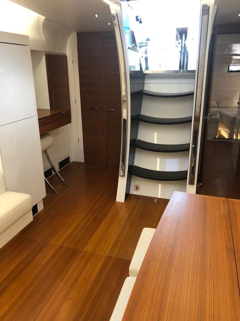 sud yacht mylius