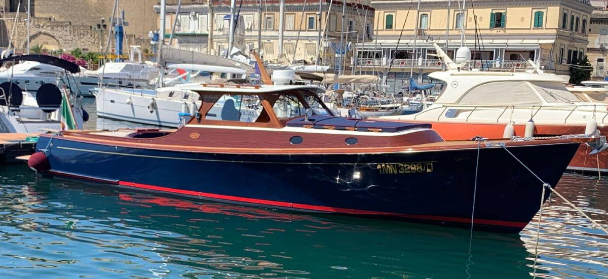 la-guelfa-lobster-boat