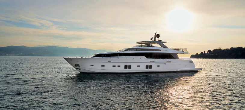 SL 106.642_Sanlorenzo_yacht_32mt