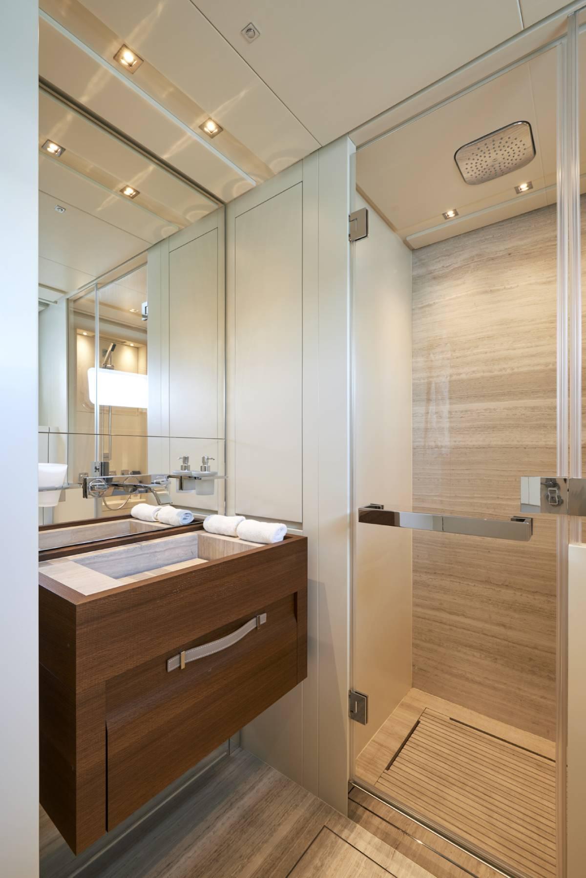 SL106.642_Sanlorenz_toilet