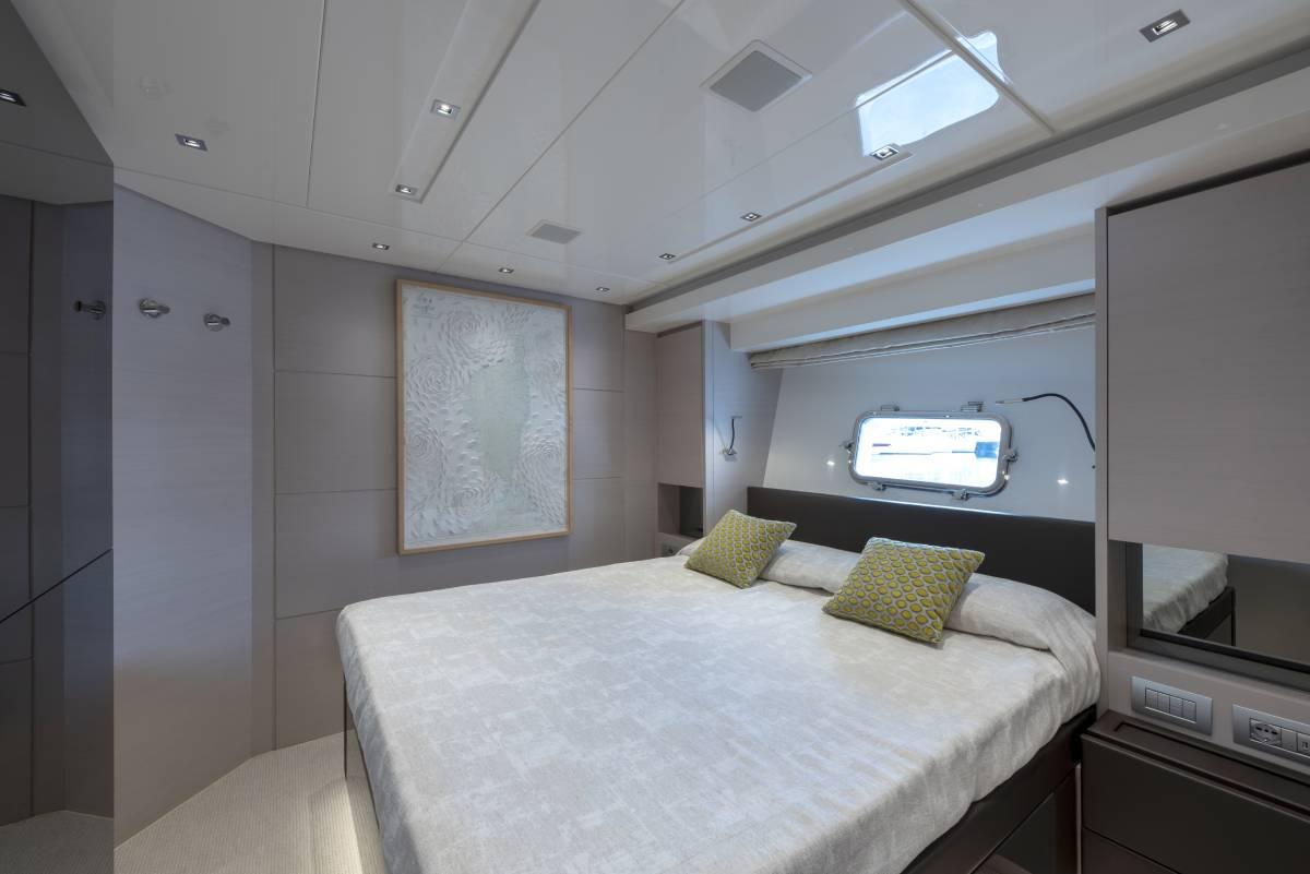 SL78.695_Godilonda_VIP_cabin