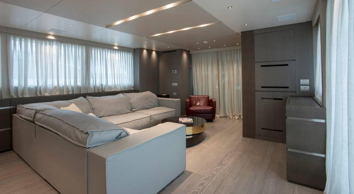 SL96629_Sanlorenzo_interior