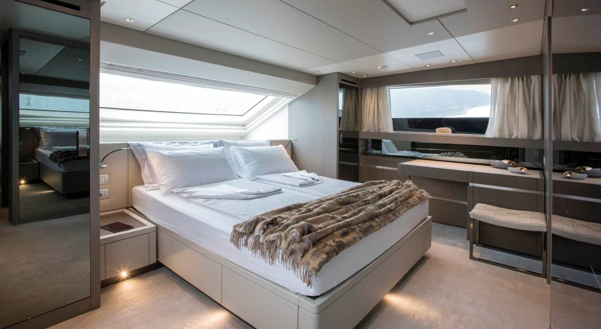 SL96629_Sanlorenzo_master_cabin