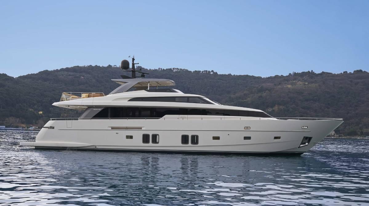 SL96629_Sanlorenzo_yacht