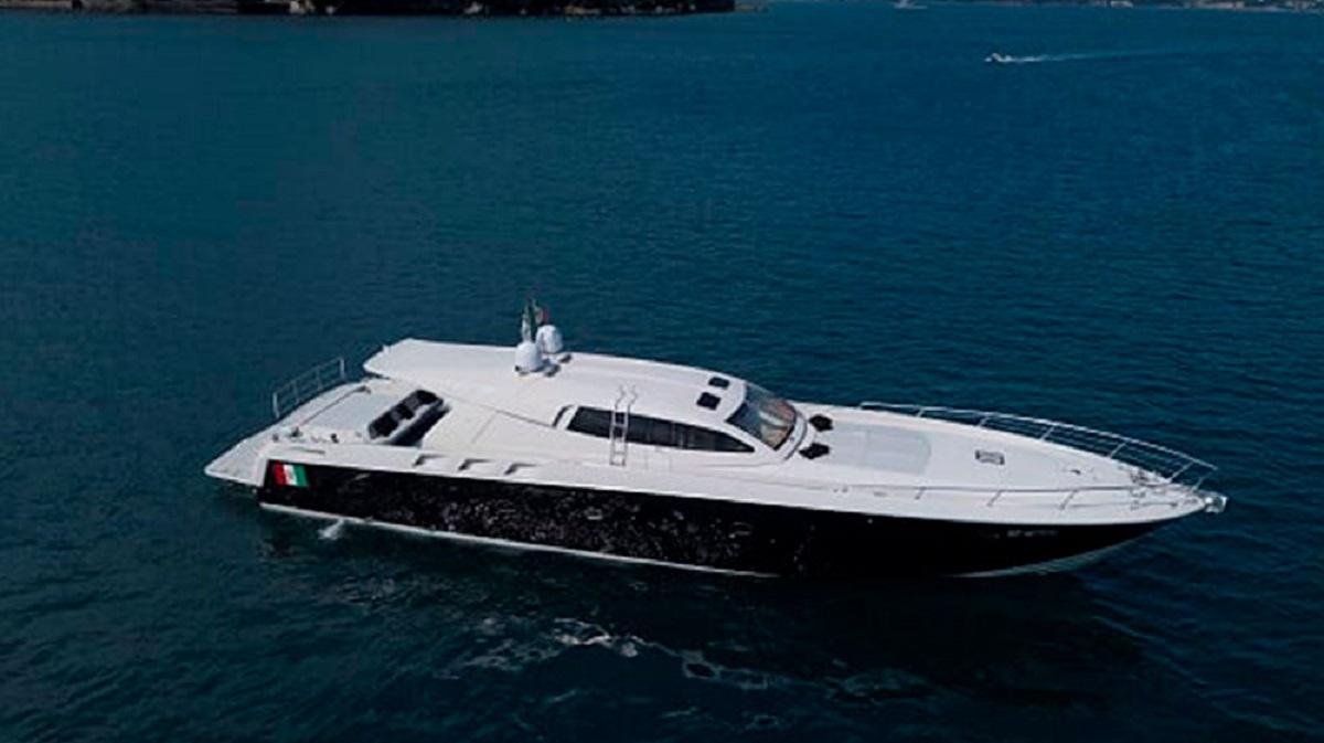 Otam_80_Alagi_yacht_sold