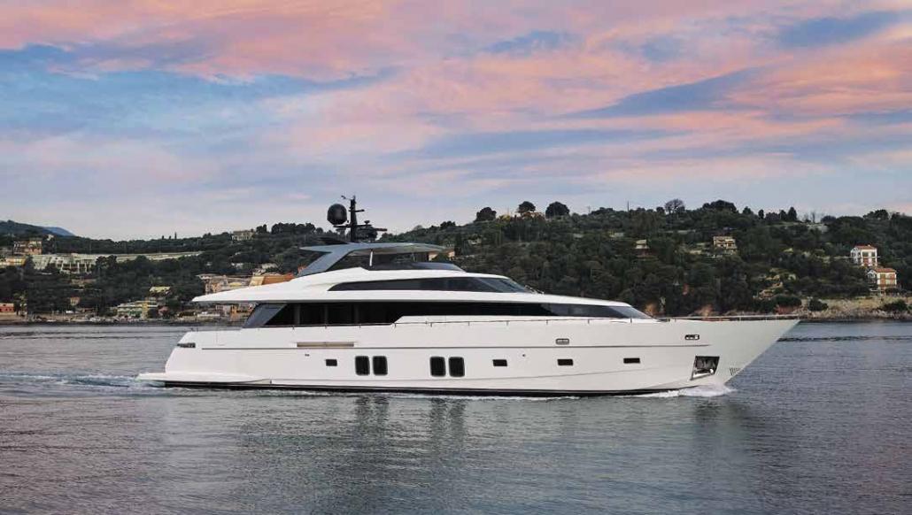 SL96.684_Sanlorenzo_yacht