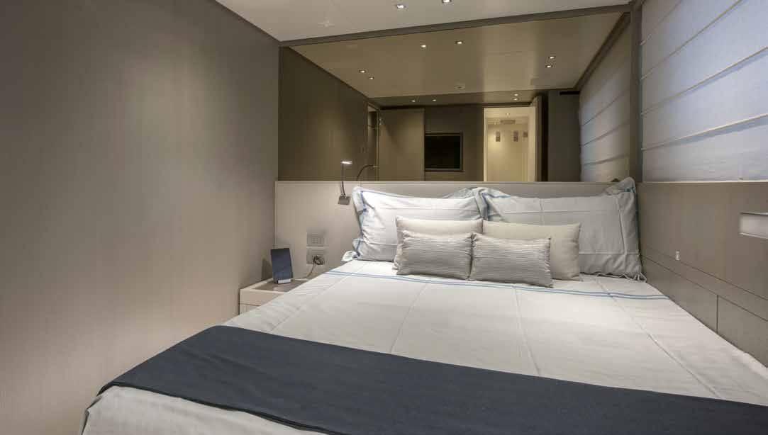 SL96.684_Sanlorenzo_yacht_guest_cabin