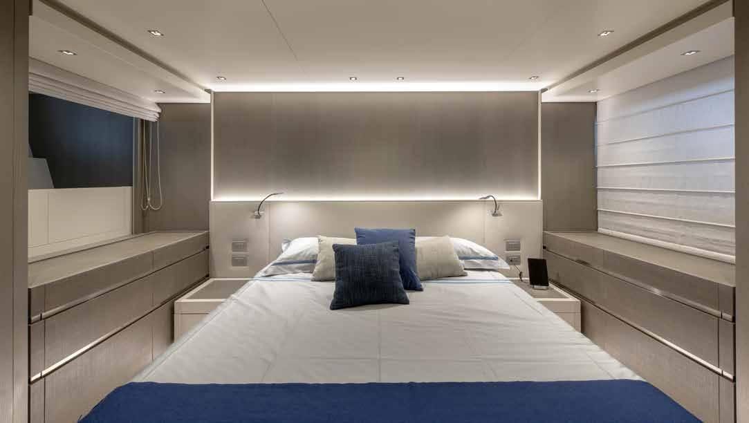 SL96.684_Sanlorenzo_yacht_master_cabin