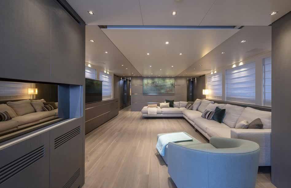 SL96.684_Sanlorenzo_yacht_salon