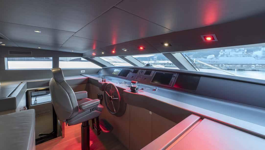 SL96.684_Sanlorenzo_yacht_wheelhouse