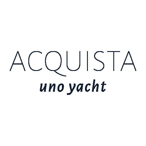 Acquista uno Yacht